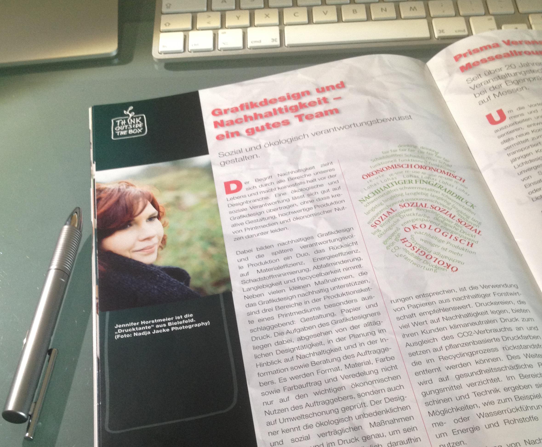 wir_magazin