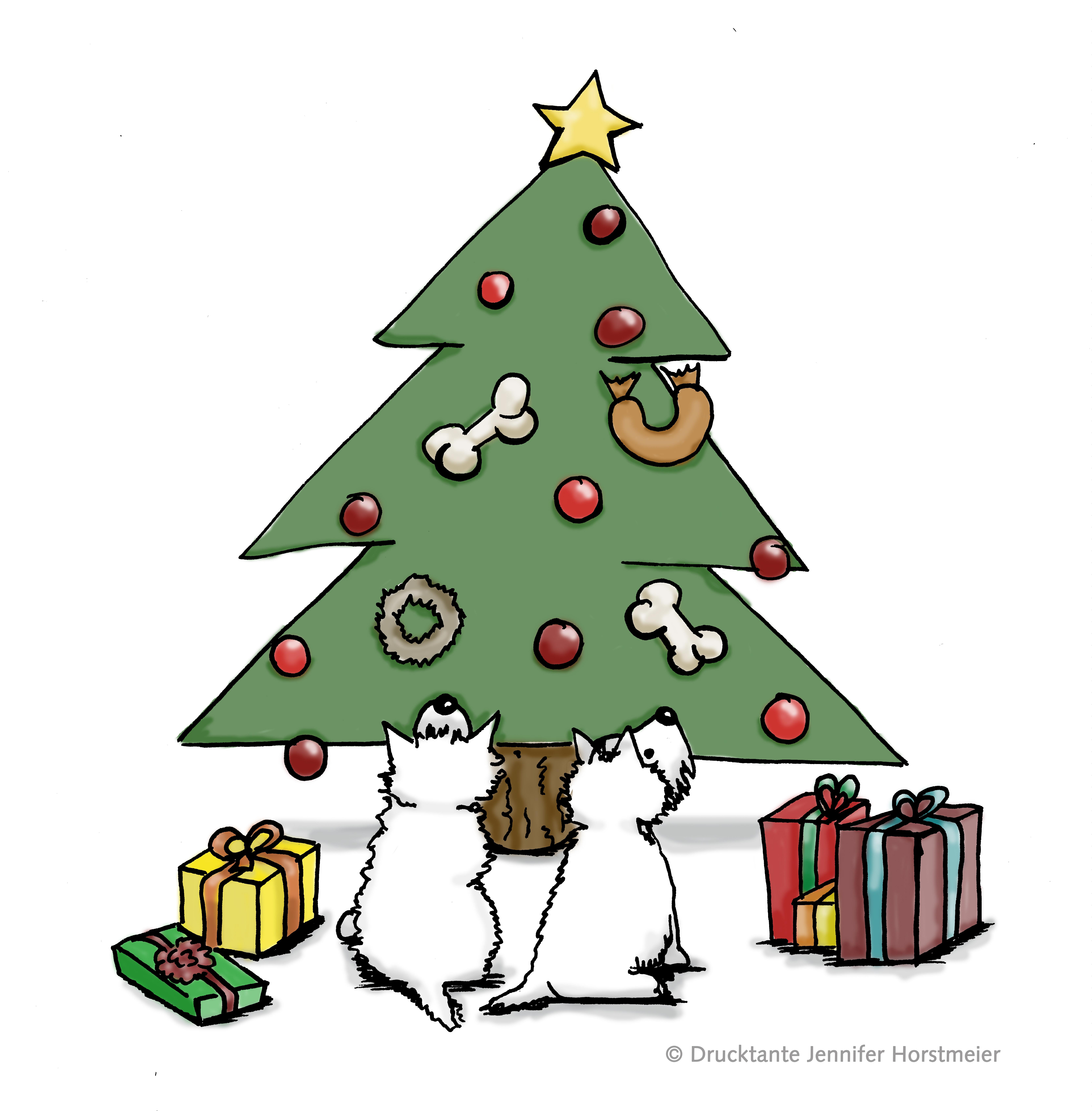 weihnachten_mit_den_scotties