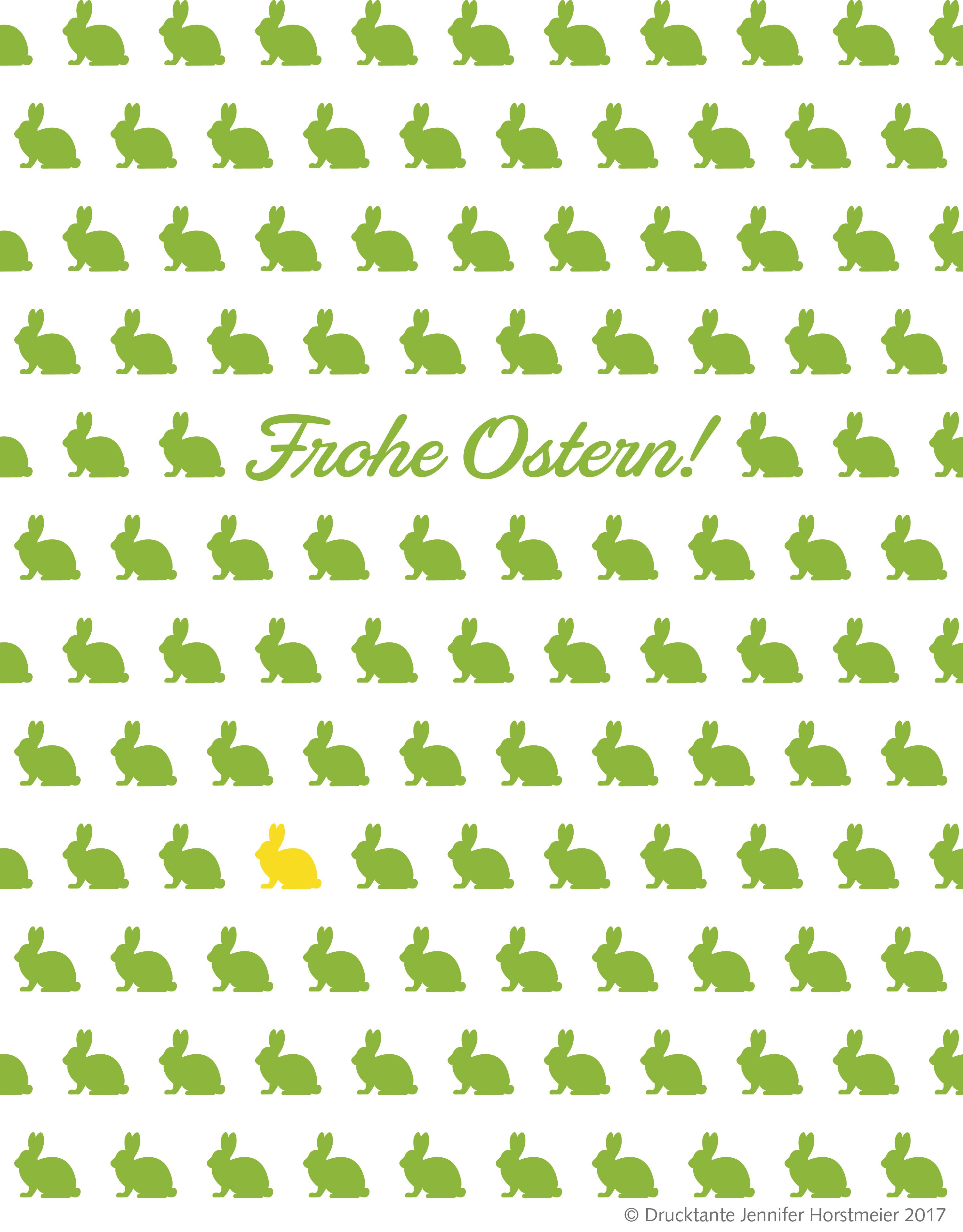 hasen_post_ostern-01